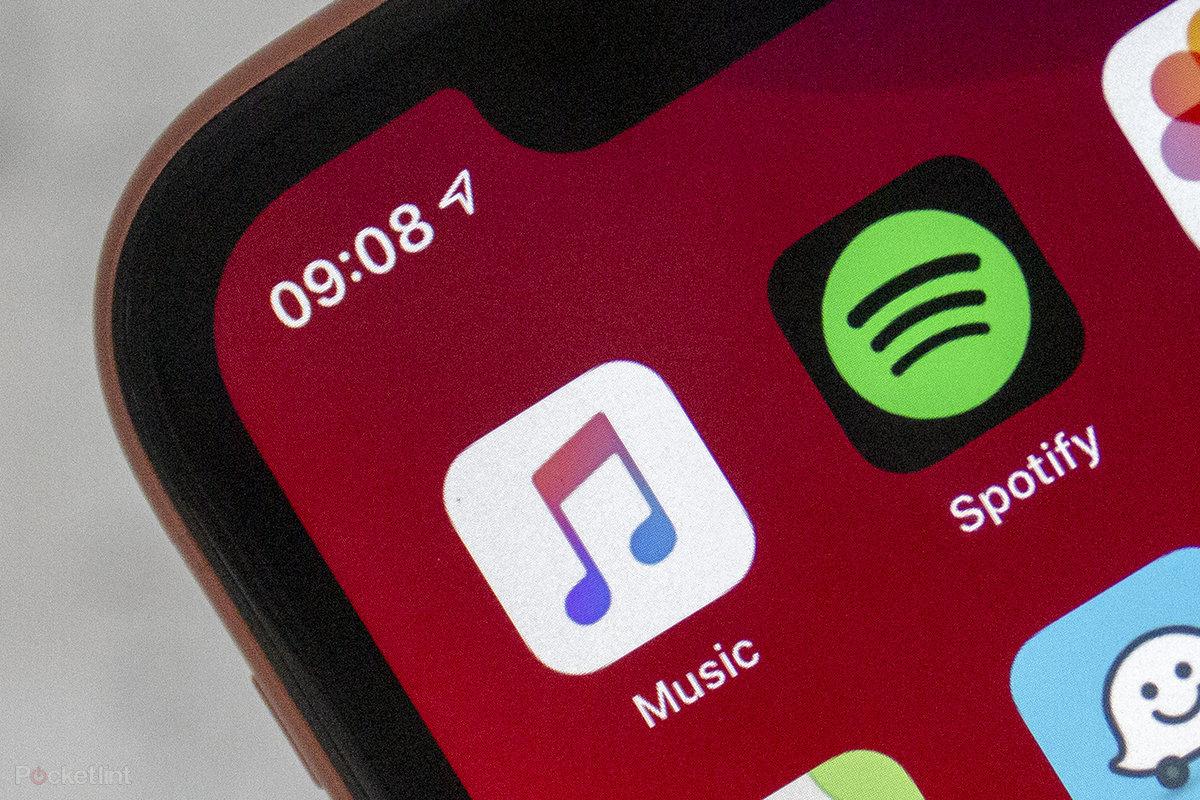 Apple Music ou Spotify; qual o melhor? - Notícias   O Jiló - Tudo agora.